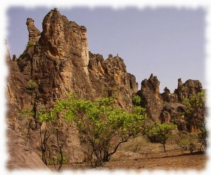 Burkina-Pics-de_Sindou