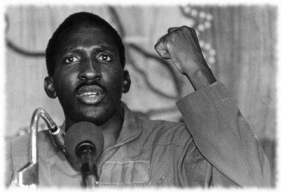 Thomas-Sankara.jpg