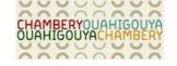 chambery-ouahigouya