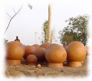 poteries_pays_lobi