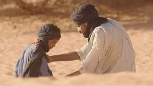 Polémique au FESPACO autour de la projection de Timbuktu