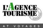 vignette-ag_tourisme