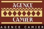 agence voyage carmier ouagadougou burkina faso