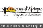 Agence Voyage Burkina Faso Couleur d'Afrique