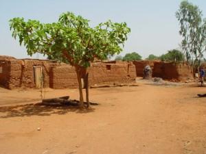 Monde associatif Burkina