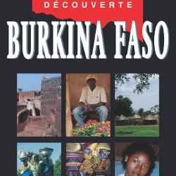 guide_olizane_Burkina_Faso